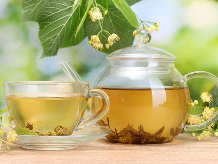 Sonbaharda Hangi Bitki Çayları İçilmelidir?