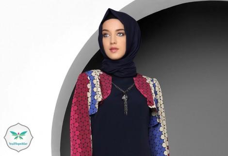 Tekbir Giyim 2013-2014 Sonbahar Kış Koleksiyonu