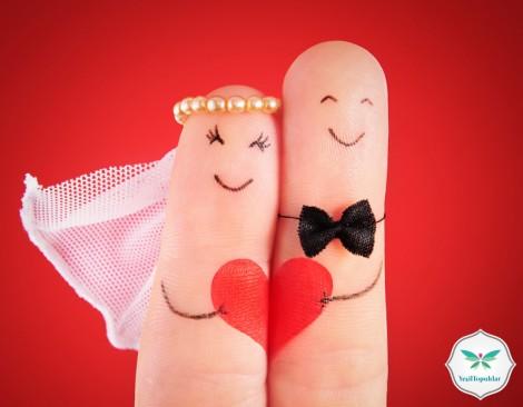 Uzun Evliliğin Sırları