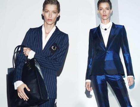İpekyol 2014 Sonbahar Kış Ceket Modelleri