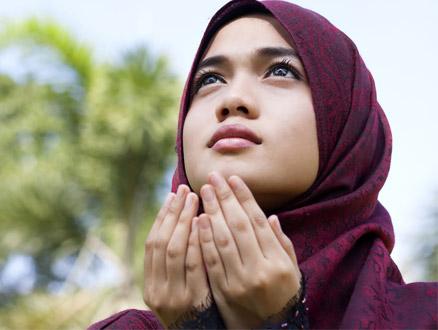 Duamız Olmasaydı Ne Kıymetimiz Olurdu?