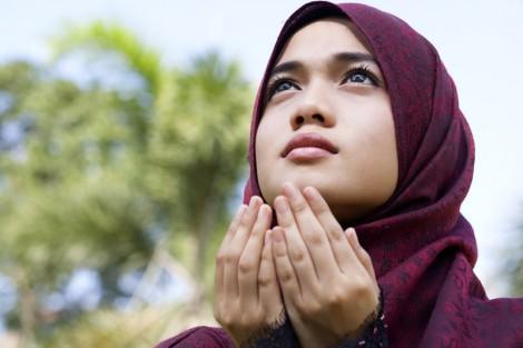 İslamda Duanın Önemi