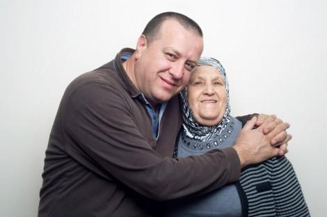 Gelin Kayınvalide Sorunları Anne Kuzusu Eşler