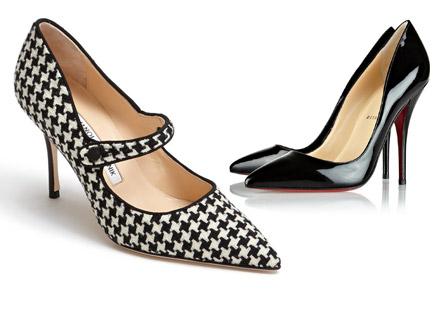 Kış Sezonu Ayakkabı Trendlerinde Yeni Neler Var?