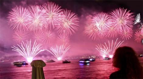 Cumhuriyet Bayramı Kutlamaları
