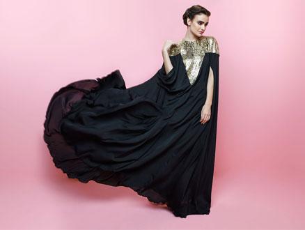 """Dubai'nin En Sevilen Giyim Markası """"Roselle"""""""