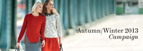 Tesettür Giyim Kışlık Stil Önerileri