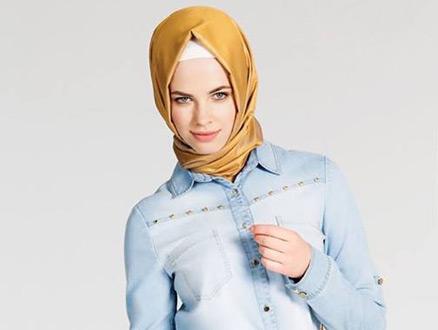 Kurban Bayramı'na Özel Tesettür Giyim Önerileri