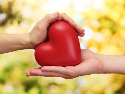 Bayramlar Yeniden Sevmek İçin Bir Fırsattır