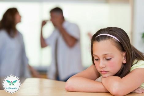 Boşanmanın Nedenleri ve Etkileri