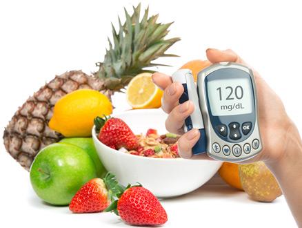 Diyabet (Şeker) Hastaları Nasıl Beslenmelidir?