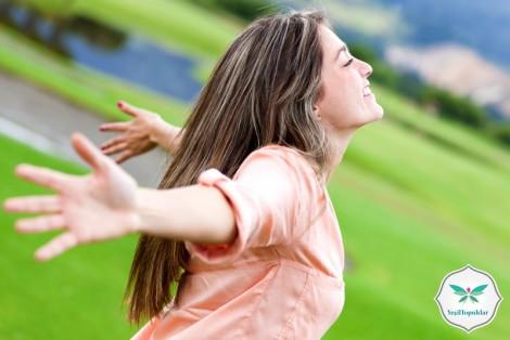 Duygu Nedir? Duygular Nasıl İfade Edilir ve Yönetilir?