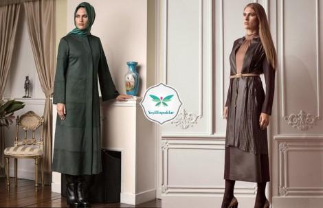 Jaade 2013-2014 Sonbahar Kış Modelleri