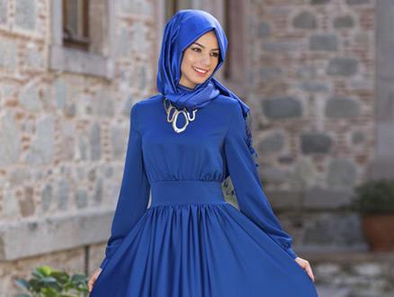 Kuaybe Gider 2014 Elbise Modelleri