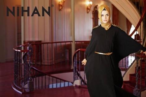 Nihan Pardesü 2013-2014 Modelleri