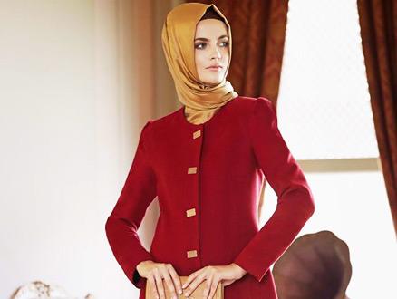 Nihan Giyim 2013-2014 Sonbahar Kış Koleksiyonu