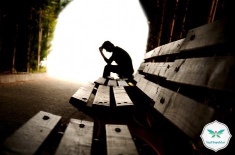 Obsesif Kişilik Bozukluğu Nedir?