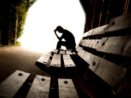 Obsesif – Kompulsif Kişilik Bozukluğu Nedir?
