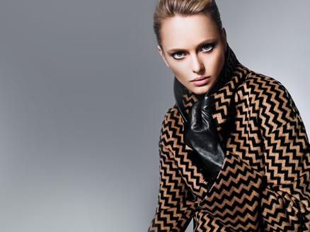 Roman 2014 Sonbahar Kış Triko Modelleri