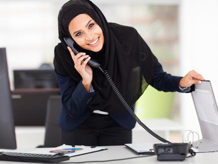 Çalışan Kadın Kendi Kazancıyla Evin Geçimini Yapmak Zorunda mı?