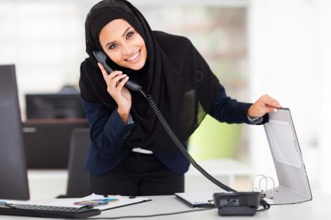 Çalışan Kadın Kendi Kazancıyla Evin Geçimini Yapmak Zorunda mı