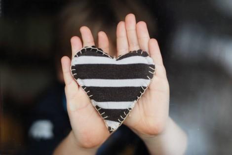 İlişkilerde Eşler Arasına Giren Soğukluk Nedenleri