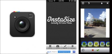 Akıllı Telefonlar için En İyi Instagram Uygulamaları