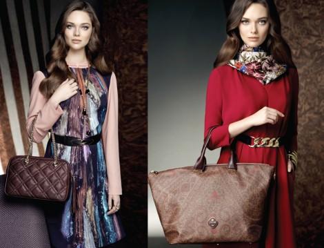 Aker'den Çalışan Hanımlara Özel Şık Modeller