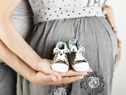 Bebeklerin Gelişimini Etkileyen Doğum Öncesi Faktörler Nelerdir?