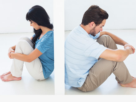 Boşanma Sebebi Olan Evlilik Kararları