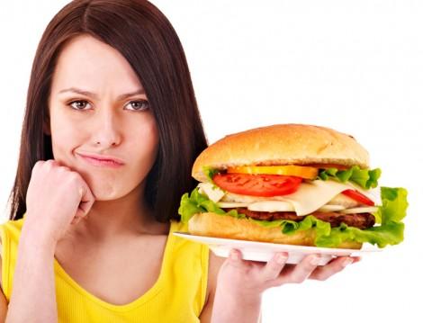 Depresyon Tedavisinde Beslenme