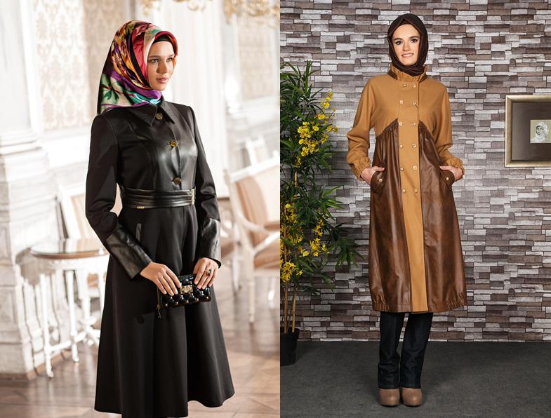 'den fazla bayan hırka modeli StilGiyin'de Hırkalar, moda dünyasına deyim yerindeyse dönüşü muhteşem olmuş nostaljik parçalardır. Aynı renk hırka ve kazak takımların moda olduğu 'lerden bu yana geri planda kalan hırkalar, günümüzde hem ikili takımlarda hem de tek başına modacıların koleksiyonlarında kendine yer buluyor.
