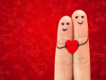 """Evliliklerde Can Simidi """"İlişki Koçları"""""""