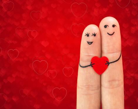 Evliliklerde Can Simidi İlişki Koçları