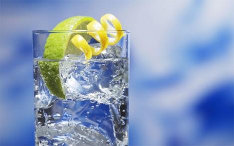 Maden Suyu ve Soda Arasındaki 8 Fark