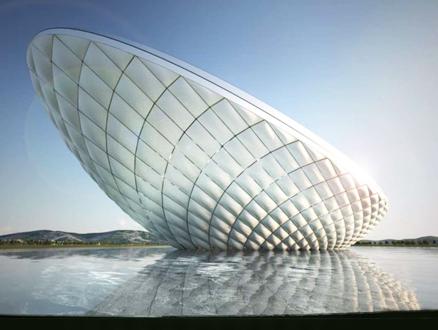 Mimarlık Sanat Olmazsa Ne Olur?