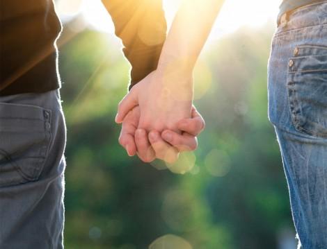 Mutlu Bir Evlilik İçin Doğru İletişim