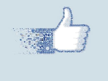 Bu Hafta Sosyal Medyada Biz