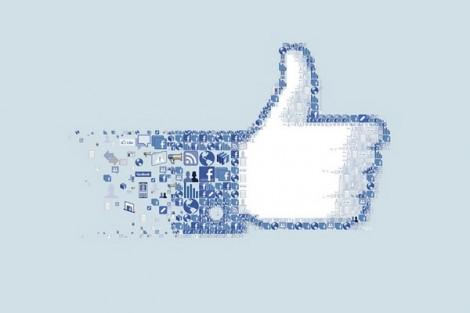Sosyal Medyada Yeşil Topuklar