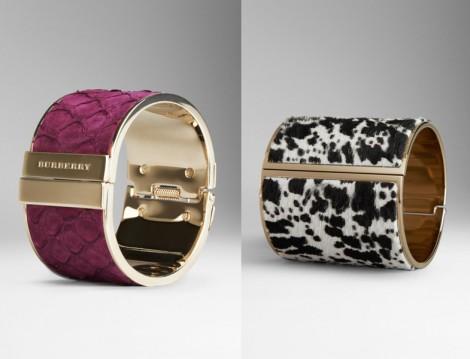 Takı Modelleri 2014 Burberry