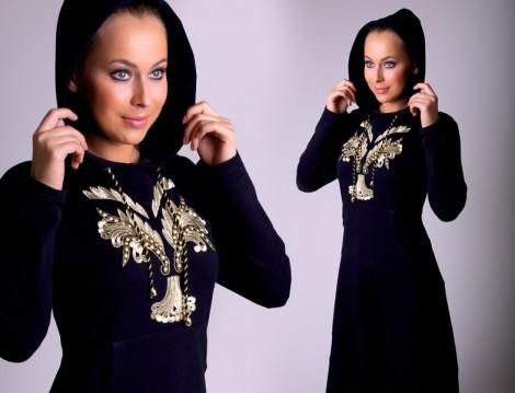 Tesettür Eşofman Modelleri 2014 Mağaza Kadınca