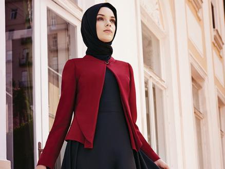 Tuğba Venn'den Yeni Sezona Özel En Şık Elbise Modelleri