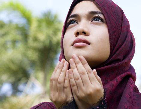 İslam Dininde Bedduaya Yer Var mı?