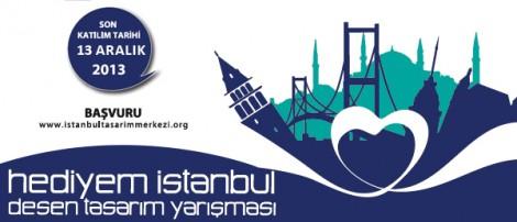 İstanbul Kültür Sanat Etkinlikleri