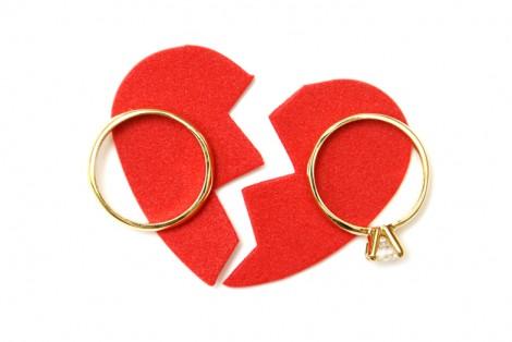 Boşanma Sebepleri Nelerdir?
