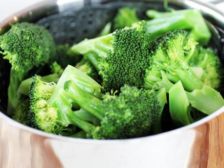 Şifa Kaynağı Brokolinin Bilinmeyen Faydaları