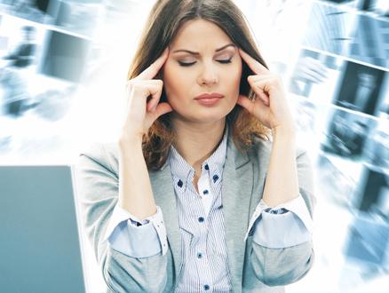 Duygusal Durumunuzu Nasıl İyileştirirsiniz?