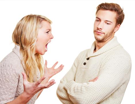 Zarar Veren Kıskançlıkla Nasıl Başa Çıkılır?