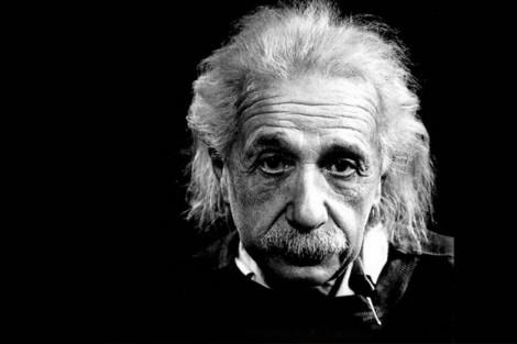 Einstein, Sidis ve Bizim Çocuklar