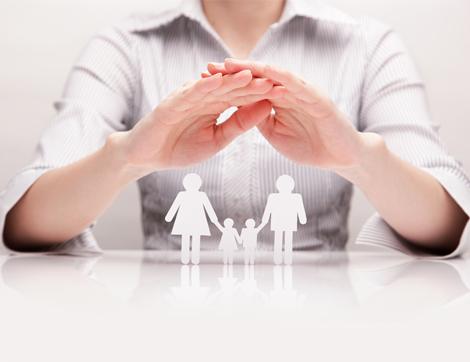 Evliliğimi Kurtarmaya Niyet Ediyorum!